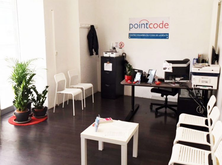 reception-pointcode-clermont