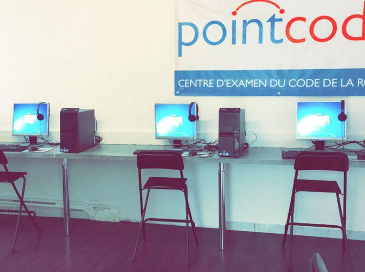 salle-d-examen-pointcode-clermont