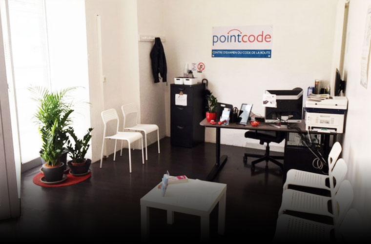 pointcode-clermont-ferrand