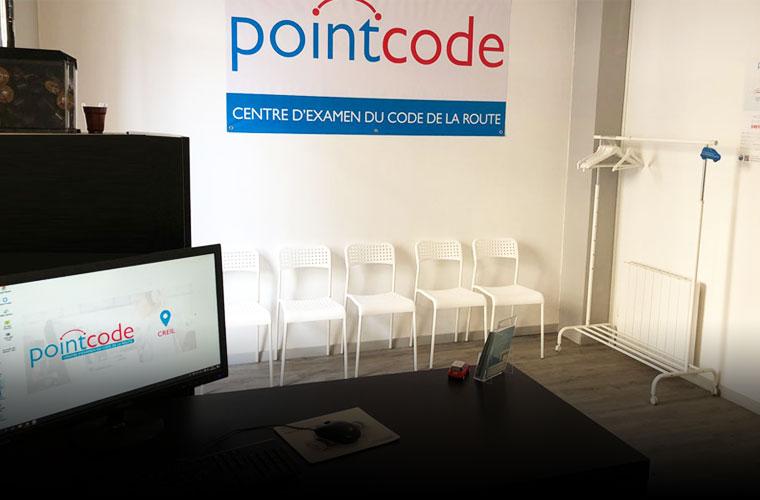 pointcode-creil