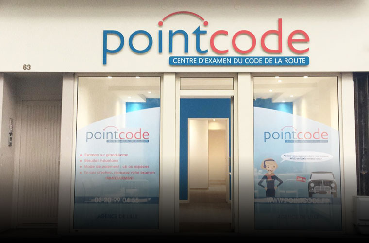 pointcode-lille