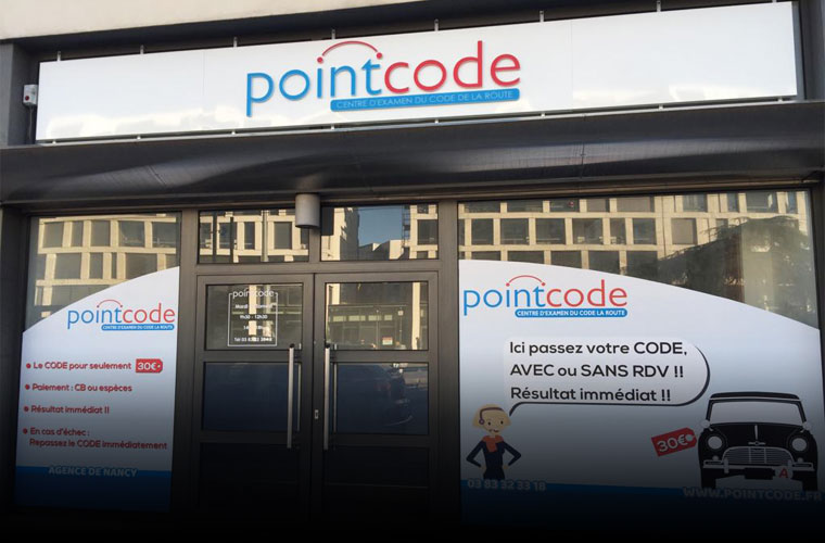 pointcode-nancy