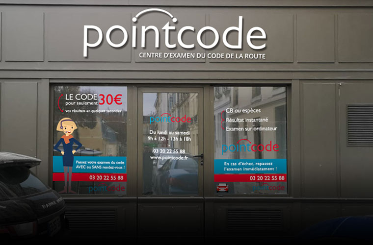pointcode-versailles