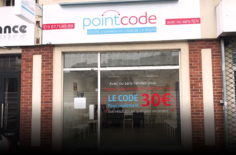 pointcode-aulnay