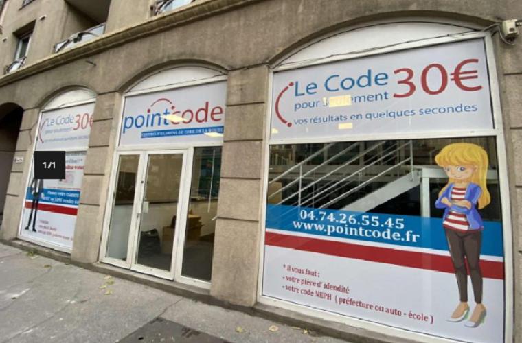 2019-12-05 13_24_49-Pointcode Vaise – Pointcode